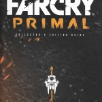 Far Cry Primal Strategy Guide Review