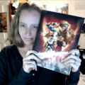 Street Fighter V Collector's Edition Strategy Gudie