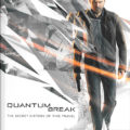 Quantum Break strategy guide