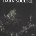 Dark Souls 3 Strategy Guide