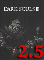 Dark Souls 3 Strategy Guide Review