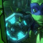 Monday Gaming Diary: TMNT Needs to Get the SHELL Off my PS4