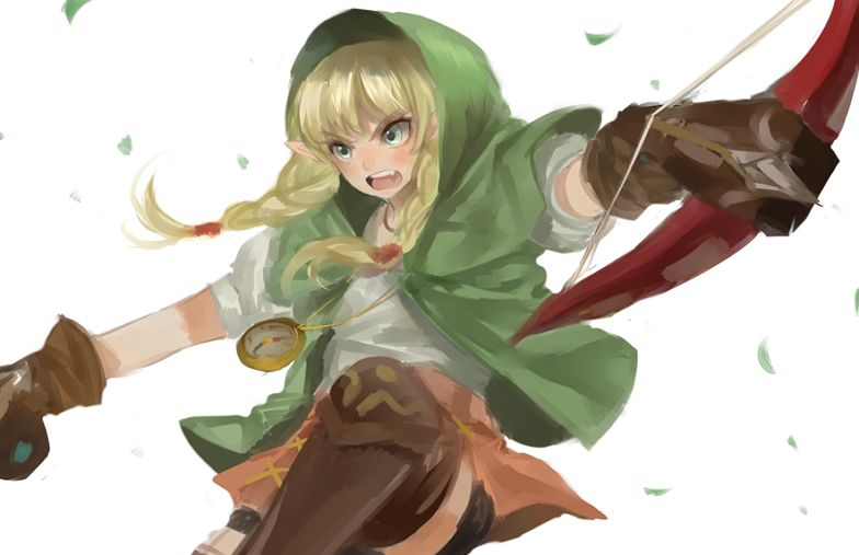 linkle-fan-art-proves-the-internet-loves-her-719887