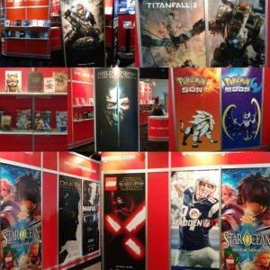 Prima Games at E3