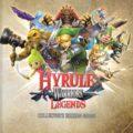 Hyrule Warriors Legends strategy guide