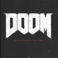 DOOM strategy guide