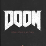 DOOM Strategy Guide Review