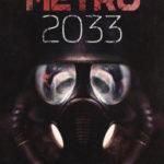 Metro 2033 Book Review