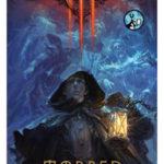 Book Review: Diablo III: Morbed
