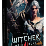 Monday Gaming Diary: New Witcher 3 Strategy Guide