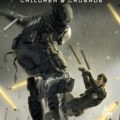 Deus Ex Universe Children's Crusade review