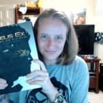 Why Should I Buy? – Deus Ex: Mankind Divided Collector's Edition Strategy Guide