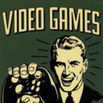 Tuesday Gaming Diary: Mom, when was the last time you played a game for fun?