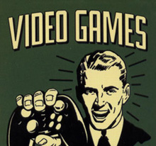 video-games1