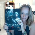 Unboxing The Witcher 3: Wild Hunt Complete Strategy Guide