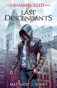 assasins creed last descendants 1 review