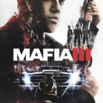 Mafia III Strategy Guide Review