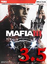 Mafia 3 strategy guide review