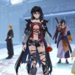 Gaming Diary: First Tales Experience