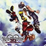 Gaming Diary: Kingdom Hearts 3DS Guide Still Relevant
