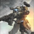 Titanfall 2 strategy guide