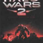 Halo Wars 2 Strategy Guide Review