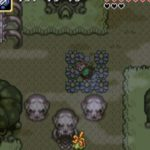 Monday Gaming Diary: Burn the Skull Woods to the Ground