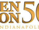 The Corner of Randomness: Gen Con 50