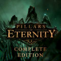 Pillars of Eternity strategy guide