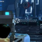 Gaming Diary: That LEGO Allure