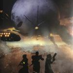 Destiny 2 Strategy Guide Review