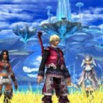 Gaming Diary – From Xenoblades to Pokemons