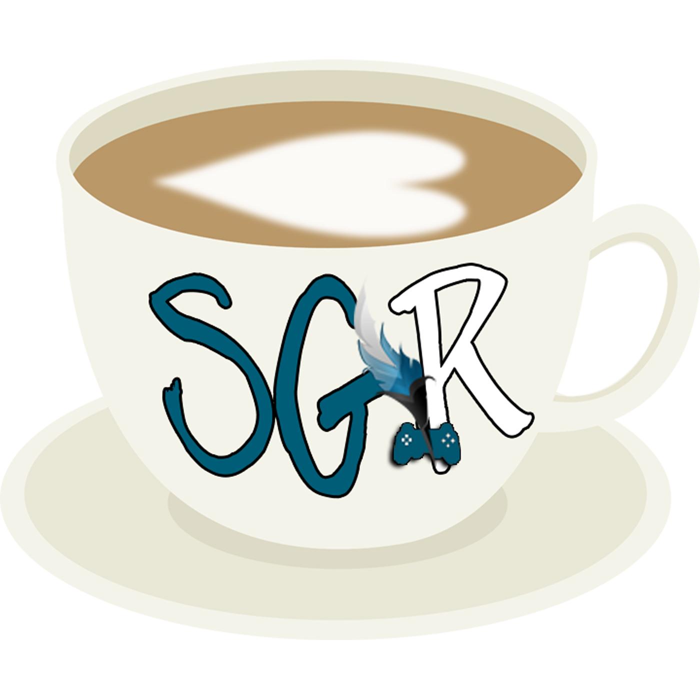SGR Coffee Break